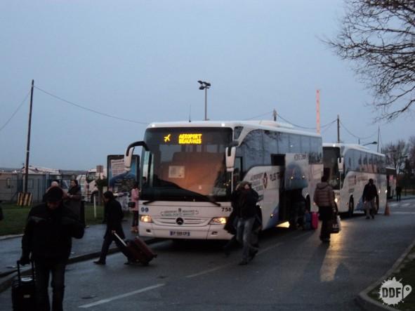 low cost-ryanair-viajando-passagens-baratas
