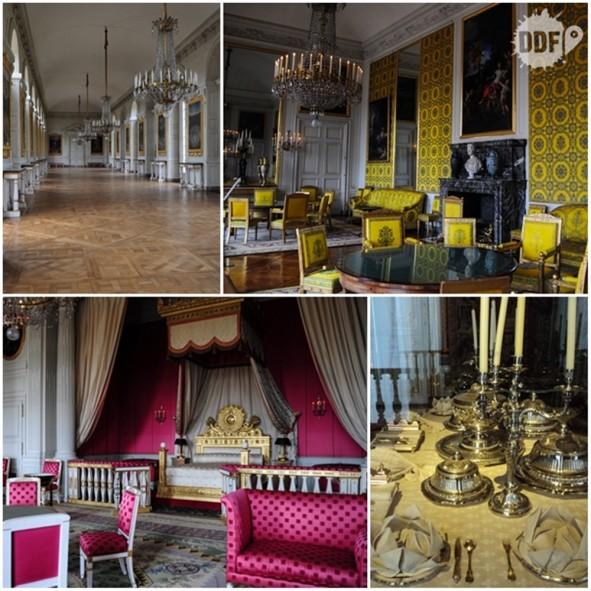 palacio-de-versalhes-castelo-grand-trianon-interior-quartos-aposentos-maria-antonieta-franca