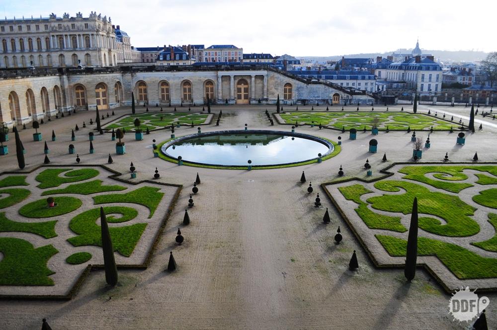palacio-de-versalhes-castelo-jardins-rei-franca