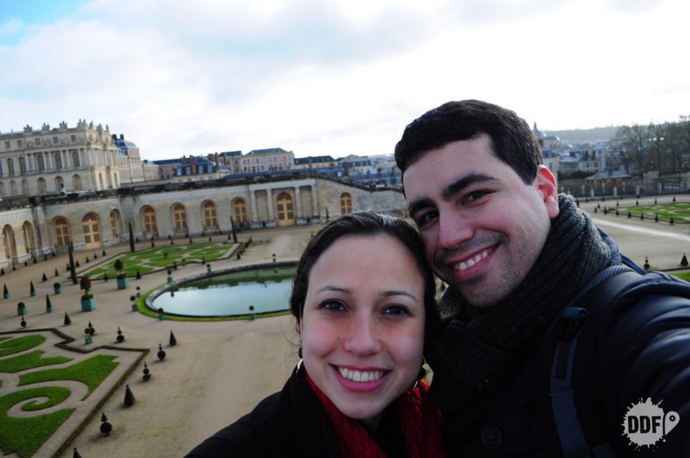 palacio-de-versalhes-castelo-jardins-viagem-franca