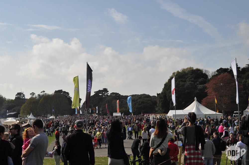 batalha-clontarf-battle-festival-evento-milenio-medieval-vikings-dublin-irlanda