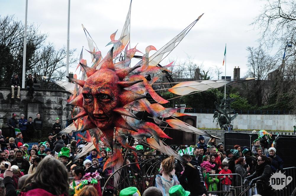 saint-patrick-day-festival-irlanda-dia-de-sao-patricio-dublin-evento-parade-parada-desfile