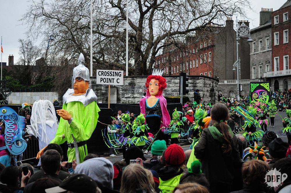 saint-patrick-day-festival-irlanda-dia-de-sao-patricio-dublin-parade-desfile-parada-2014