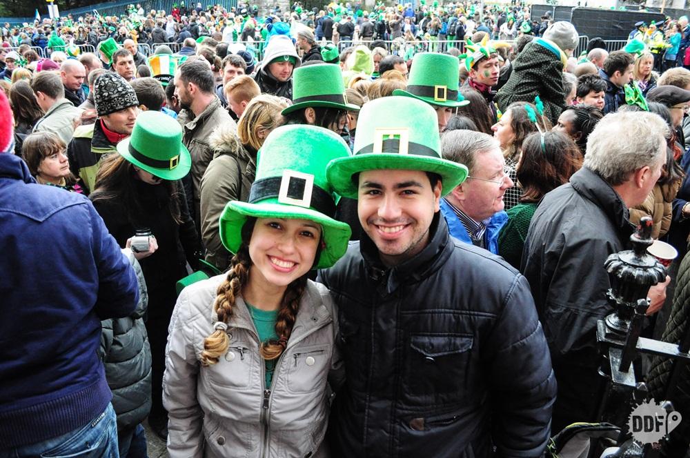 saint-patrick-day-festival-irlanda-dia-de-sao-patricio-parade-parada-desfile-dublin