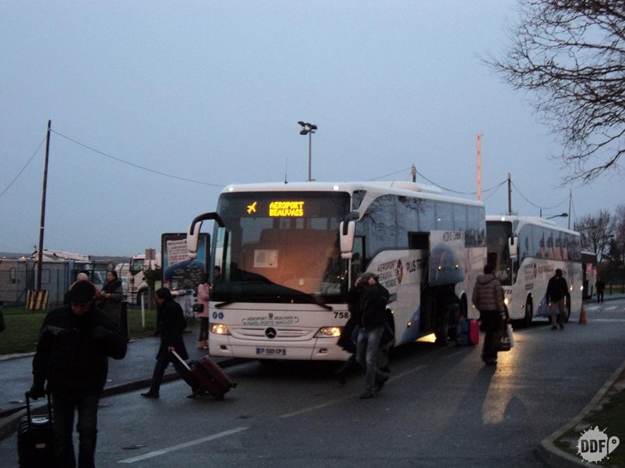 Beauvais-onibus-paris-como-chegar