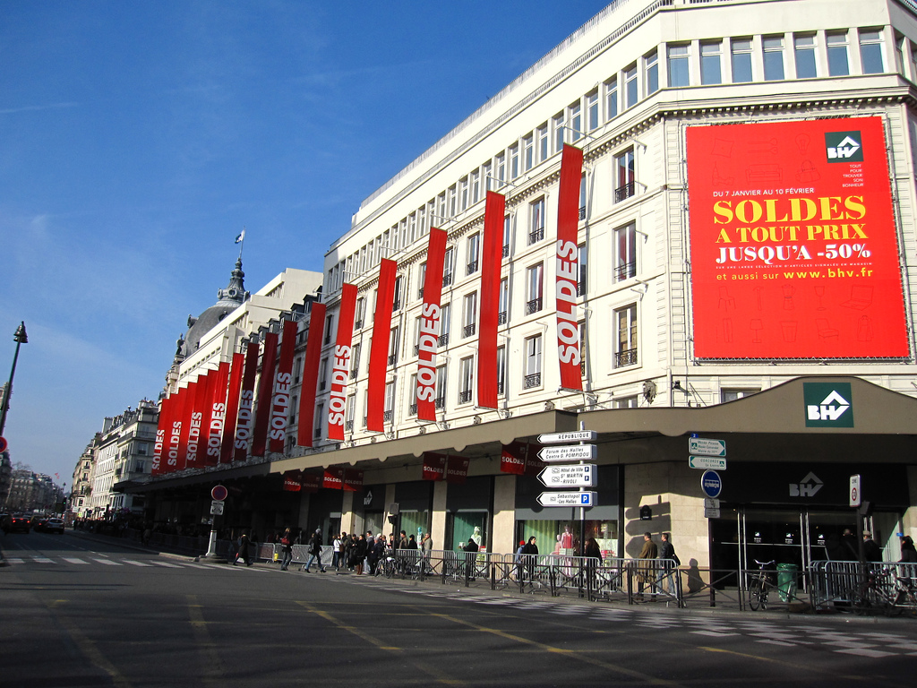 paris-inverno-vale-a-pena-compras-promocao