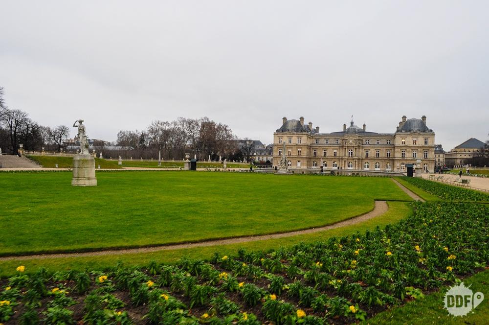 paris-inverno-vale-a-pena-jardim-de-luxemburgo-maria-de-medicis