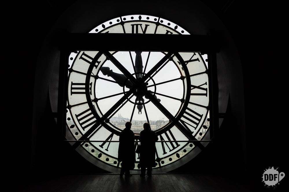 paris-museus-orsay-museu-relogio-estacao-franca-europa