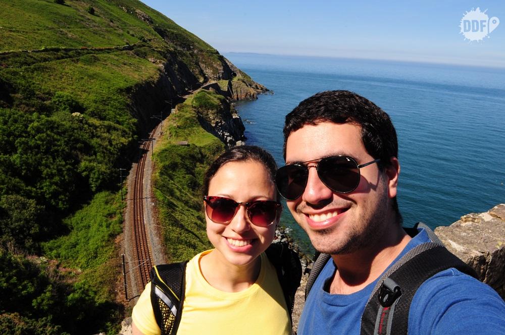 irlanda-bray-greystones-litoral-wiclow-visita-viagem-trilha-caminhada-trem