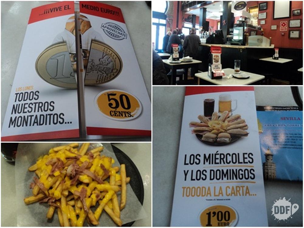 comida-espanhola-montaditos-cerveceria-100-montaditos