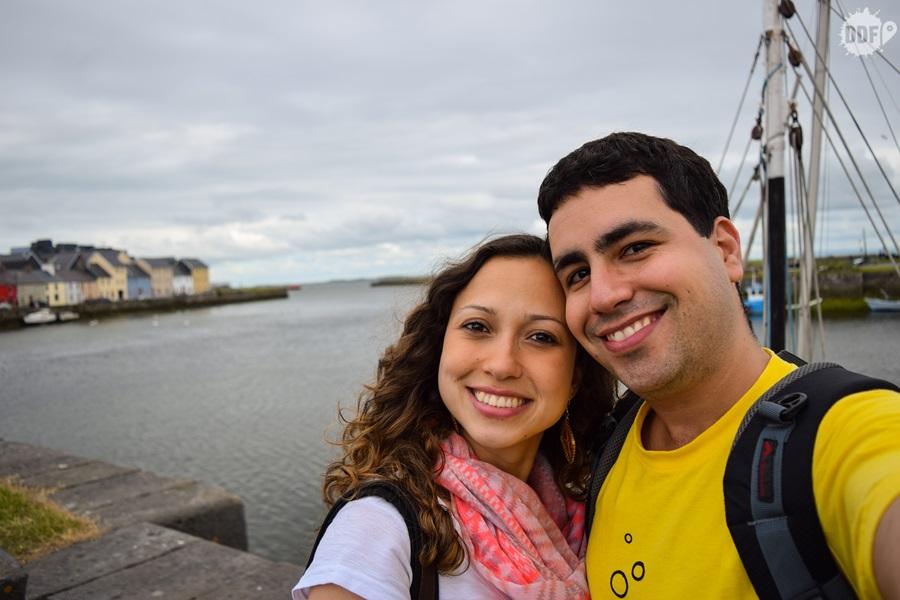 galway-irlanda-ireland-viagem-mochilao-casal