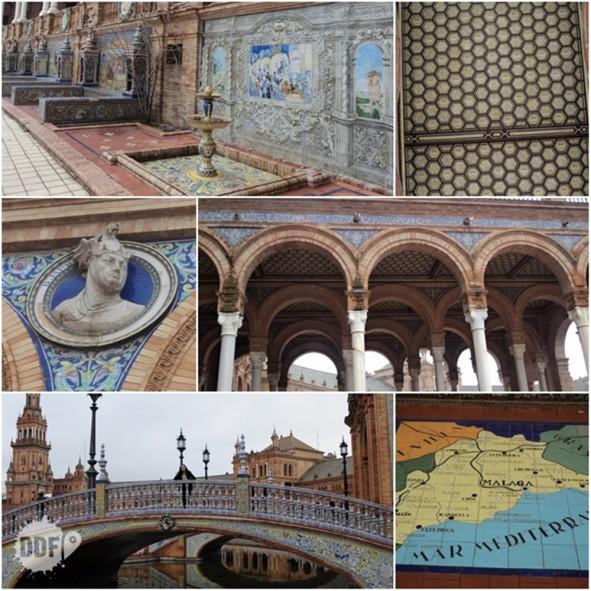 sevilha-plaza-de-espana-praça-de-espanha-detalhes-azulejos-andaluzia-espanha-europa-viagem-trip