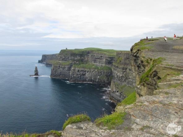 cliffs-of-moher-galway-irlanda-ireland-penhascos-natureza-panoramica