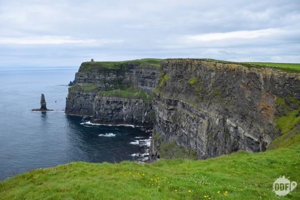 cliffs-of-moher-galway-irlanda-ireland-penhascos-norte
