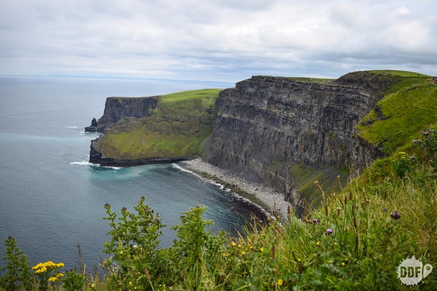 cliffs-of-moher-galway-irlanda-ireland-penhascos-panoramica