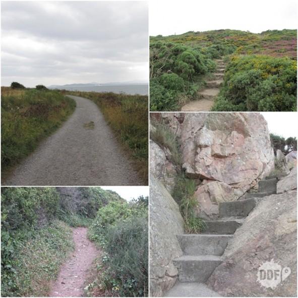 howth-trilhas-trechos-montanha-dublin-irlanda