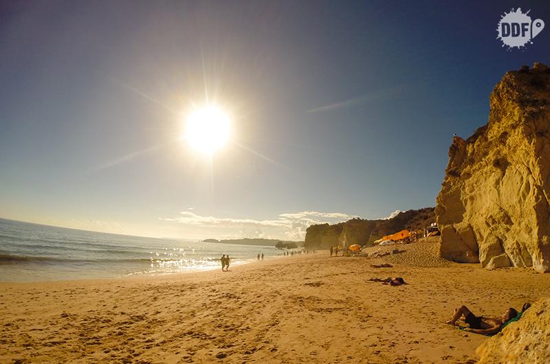 portugal-algarve-dicas-fotos-praia-amado-portimao
