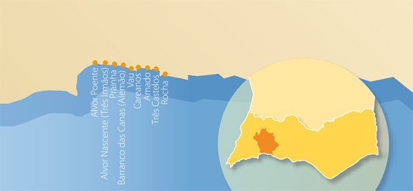 portimao-algarve-mapa-praias-viagem-ferias-verao-portugal-europa
