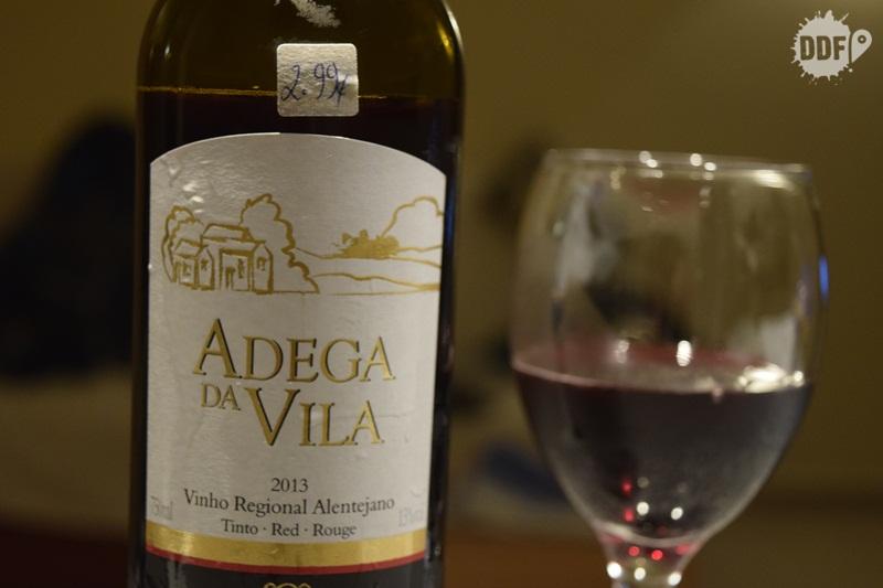 comida portuguesa viagem ferias algarve portugal europa vinho