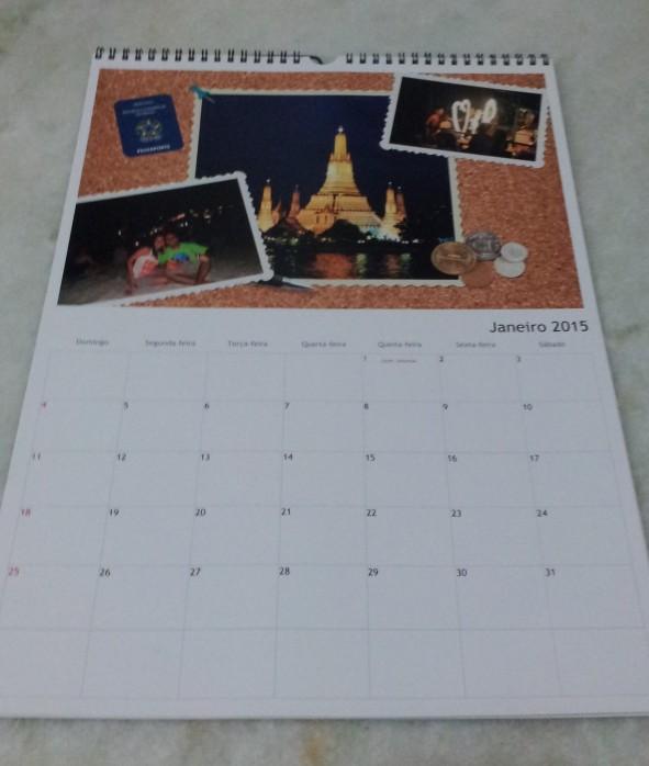 calendario (4)