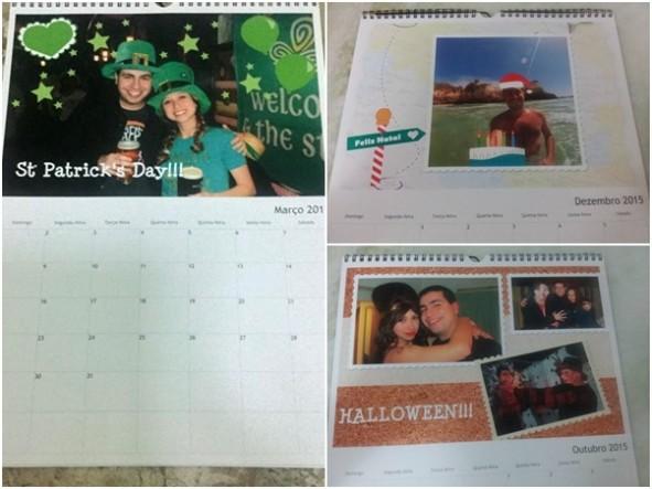 calendario (5)