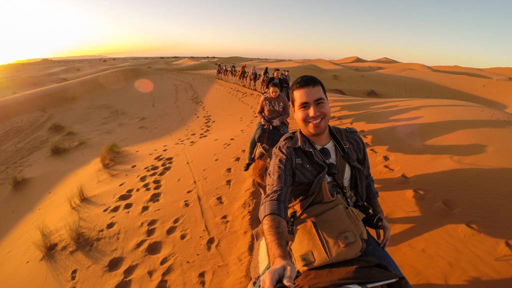 deserto-saara-marrocos-tour-camelos