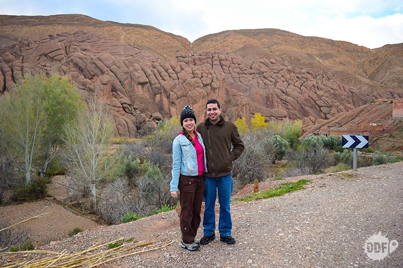 marrocos-marrakech-viagem-mochilao-passeio-tour-saara-casal-viagem