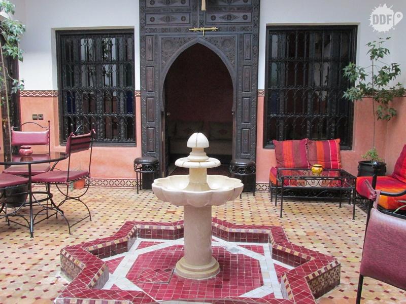 riad-marrakech-marrocos-3