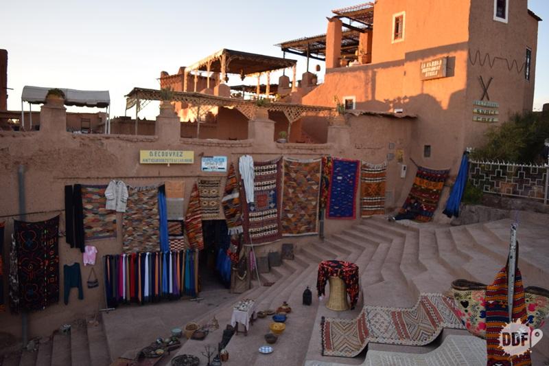 compras-em-marrakech-tapetes-marroquinos-marrocos-viagem