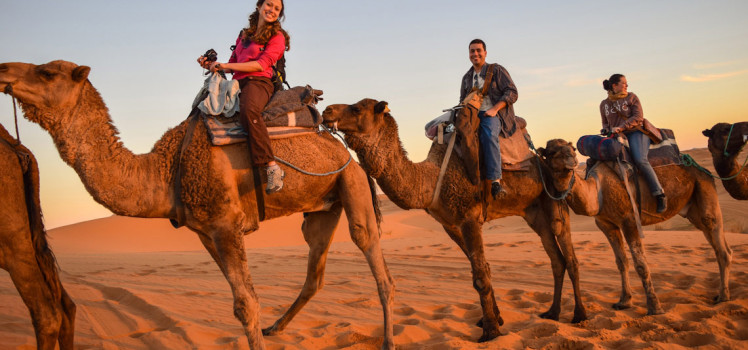 deserto-do-saara-marrocos