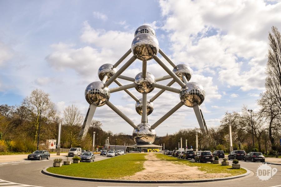 belgica-bruxelas-pontos-turisticos-atomium-viagem-turismo-europa