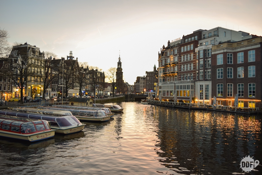 holanda-amsterdam-foto-europa-barcos-canais