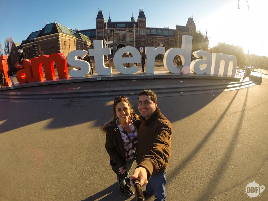 amsterdam-gopro-letreiro-selfie