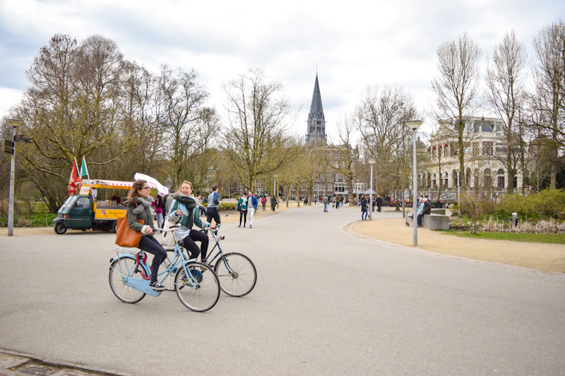 vondelpark-amsterdam-parque-holanda-bicicletas-eurotrip-europa
