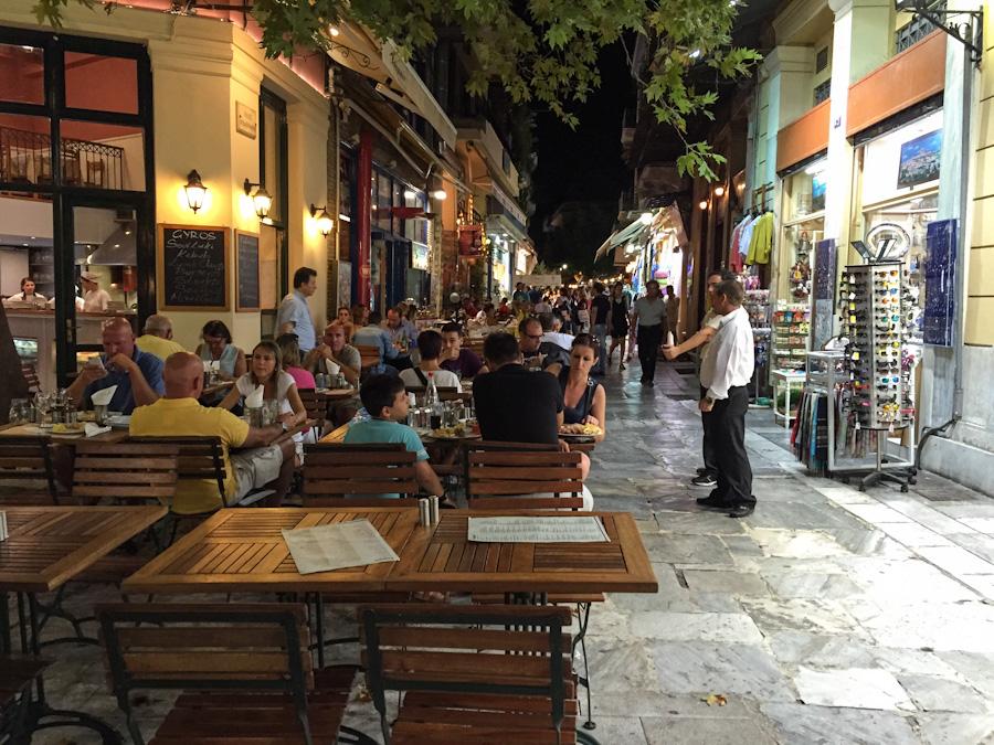 comida-da-grecia-onde-comer-atenas-plaka