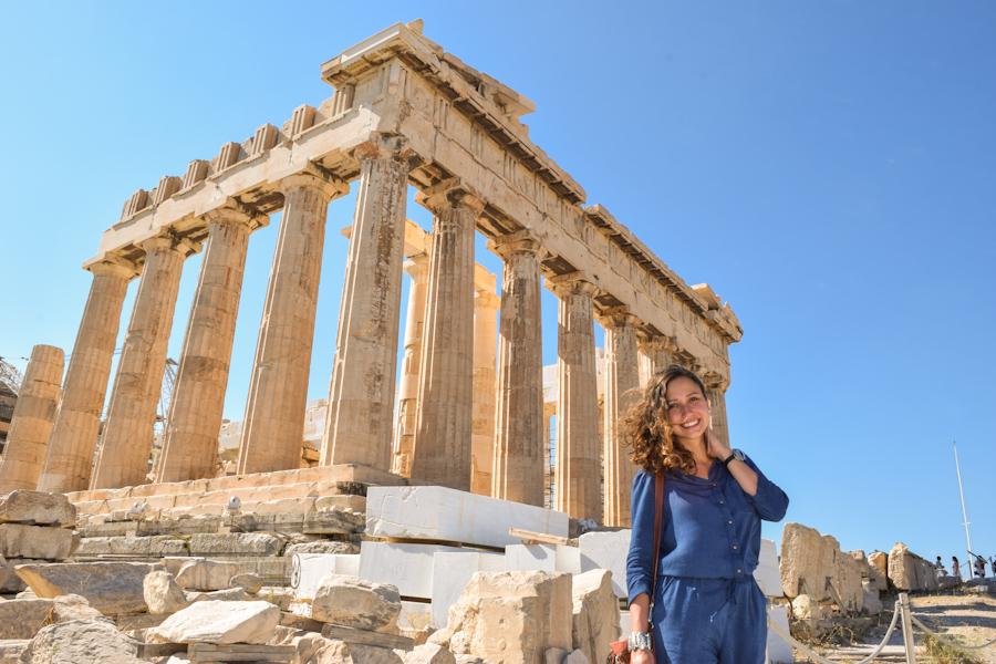 grecia-atenas-europa-acropole