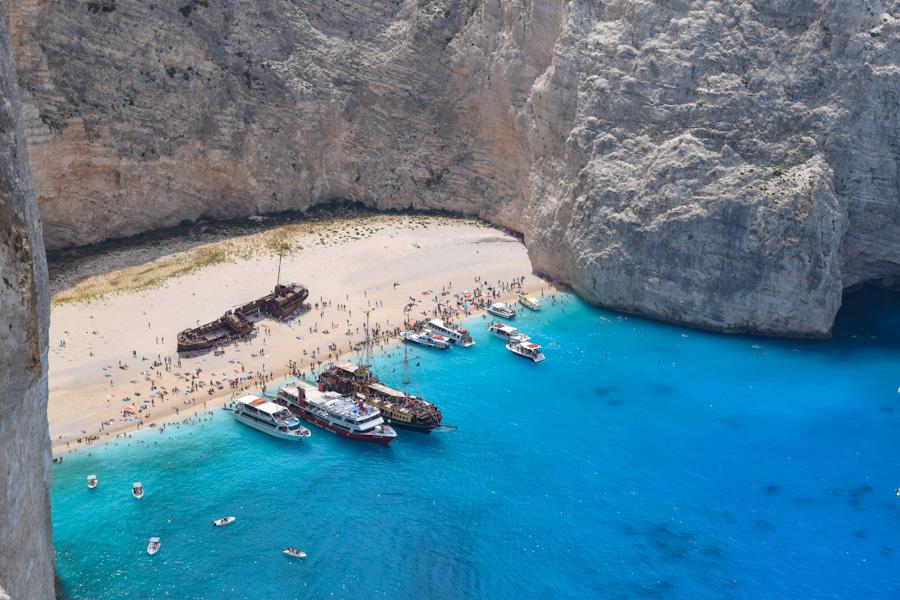 grecia-zakynthos-zante-navagio-beach-Shipwreck-de-cima
