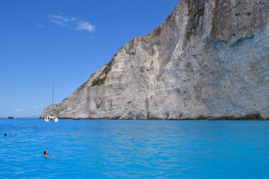 grecia-zakynthos-zante-navagio-beach-Shipwreck-praia-azul