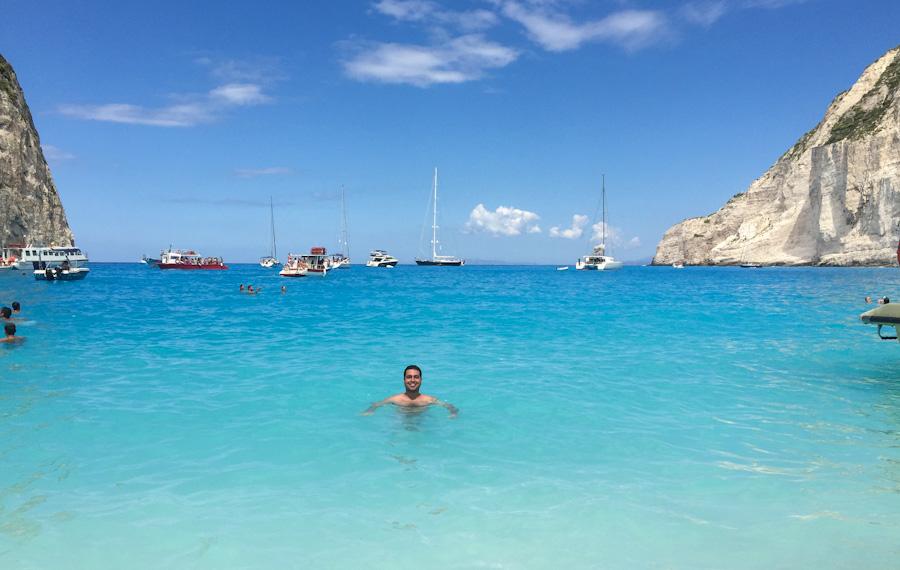 grecia-zakynthos-zante-navagio-beach-Shipwreck-praia-bruno-agua