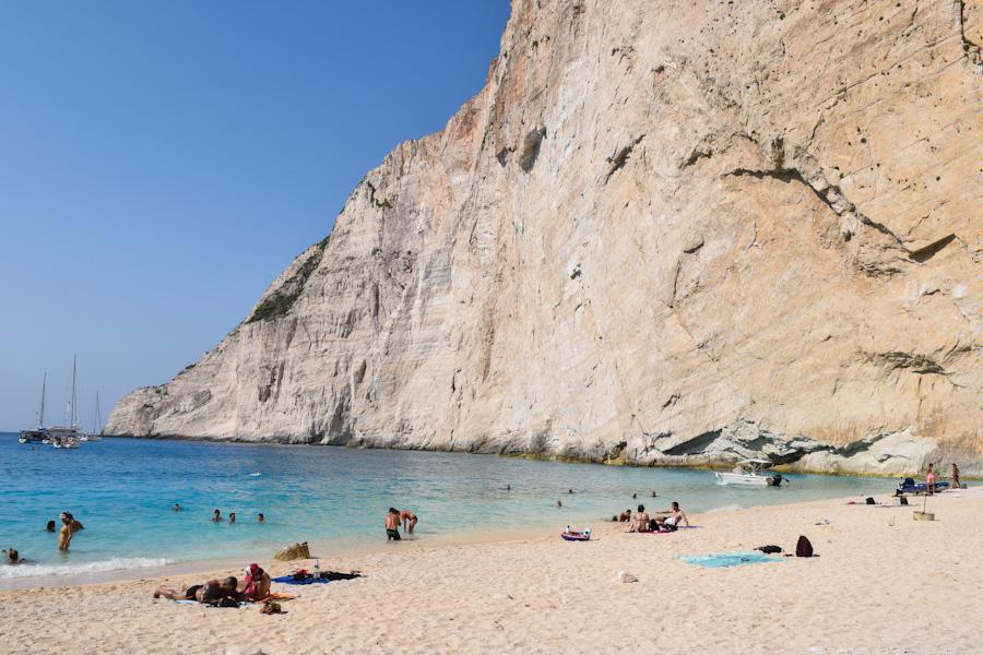 grecia-zakynthos-zante-navagio-beach-Shipwreck-praia-linda