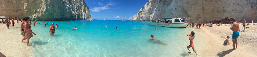 grecia-zakynthos-zante-navagio-beach-Shipwreck-praia-panoramica