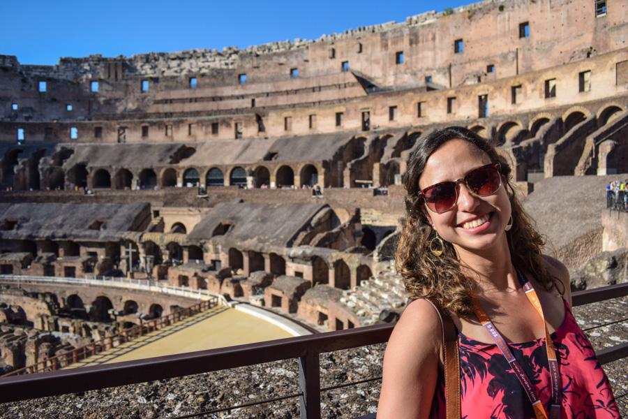 Coliseu-de-Roma- visita-dentro-anfiteatro-arena-gladiadores-italia-europa