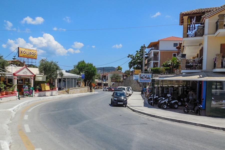melhor-regia-para-se-hospedar-grecia-zakynthos