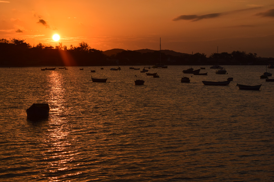 buzios-por-do-sol-porto-da-barra-rio-de-janeiro-regiao-lagos