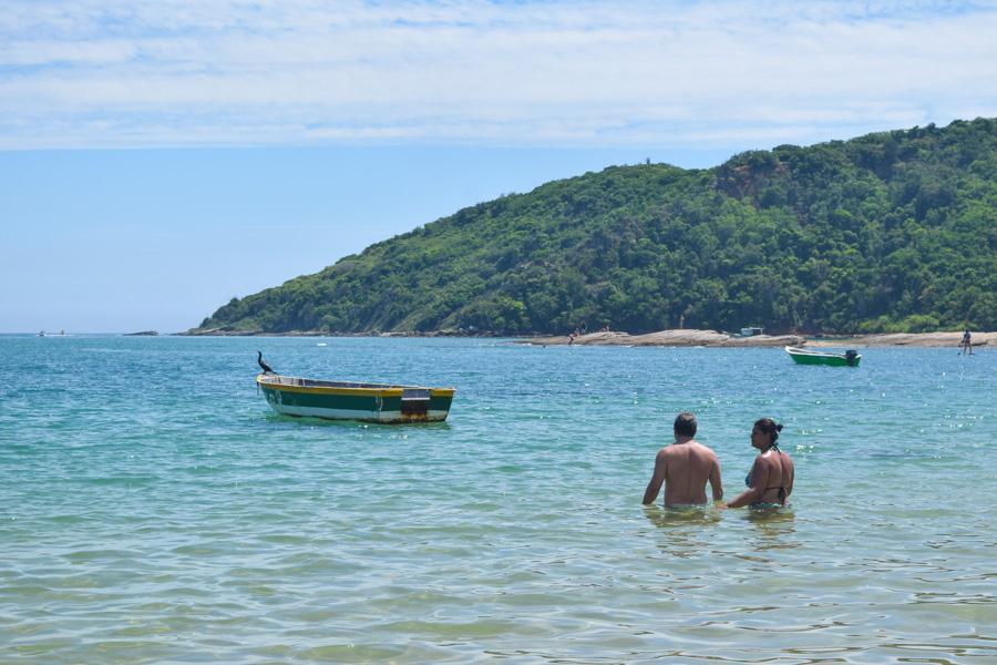 buzios-praia-tartaruga-sol-verao-rio-de-janeiro