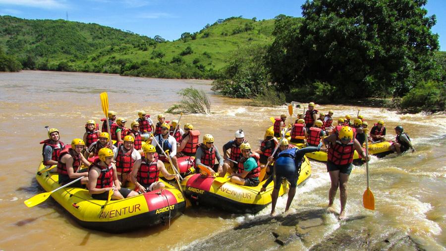 rafting em tres rios aventur 4