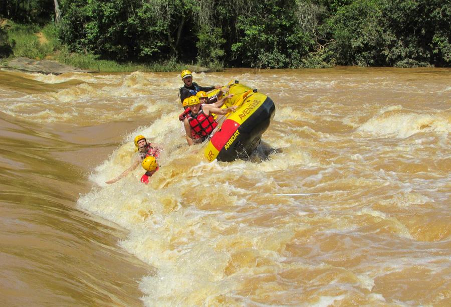 rafting em tres rios aventur 7