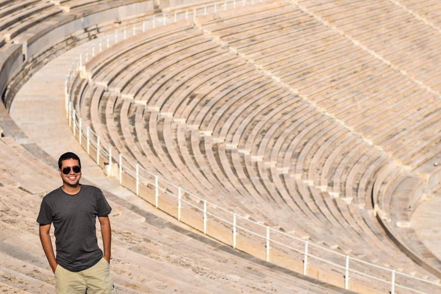 atenas olimpiadas estadio panatenaico panathenaic stadium grecia viagem ferias