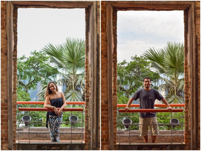parque das ruinas santa teresa rio de janeiro janelas por dentro casarao o que fazer no rio
