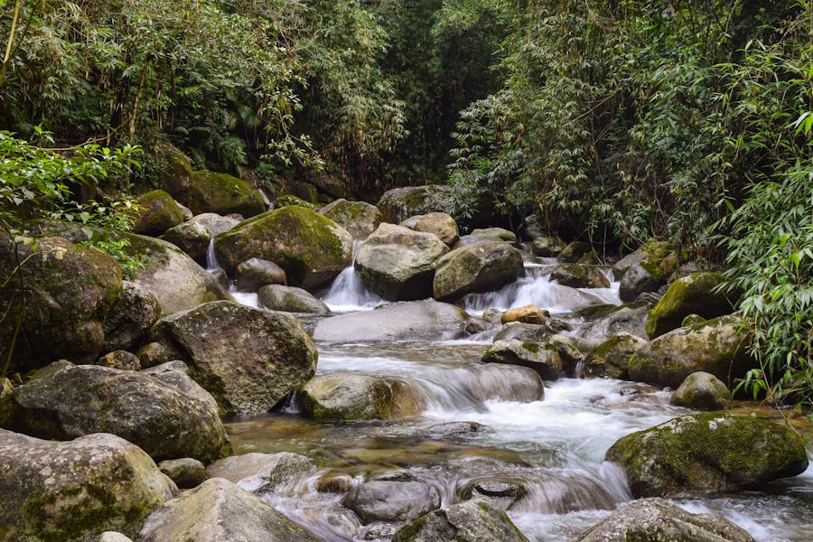 serrinha do alambari penedo visconde de maua cachoeiras poco da coruja